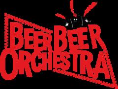 Beer Beer Orchestra